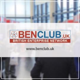 BEN Club