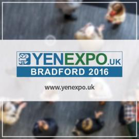 YEN Expo