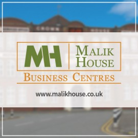 Malik House