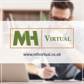 MH Virtual