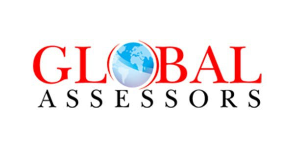 Client Profile: Global Assessors Limited