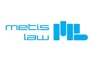 Malik House Partner - Metis Law