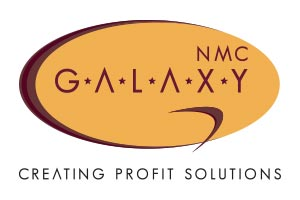 Malik House Partner - NMC Galaxy