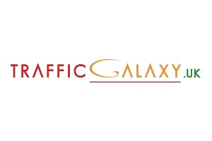 Malik House Partner - Traffic Galaxy