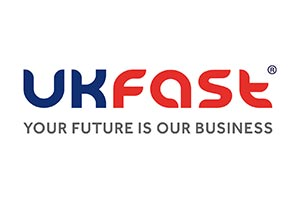 Malik House Partner - UKFast