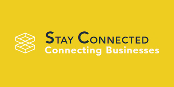 Client Profile: Stay Connected