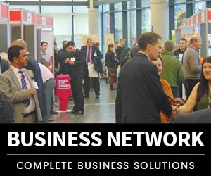 Malik House Business Centres | Yorkshire and UK Business Network