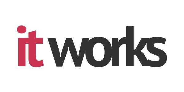 Supplier Profile: It Works Media