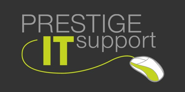 Prestige-IT