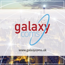 Galaxy Coms