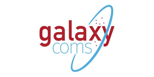 Supplier Profile: Galaxy Coms