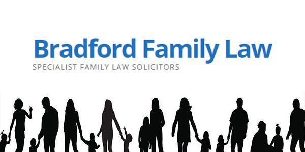 Client Profile: Bradford Family Law