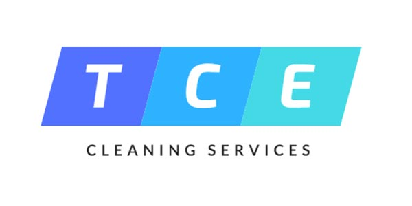Client Profile: TCE Cleaning Services