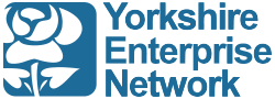 Yorkshire Enterprsie Network | Logo