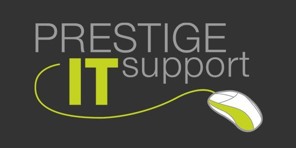 Supplier Profile: Prestige IT Support