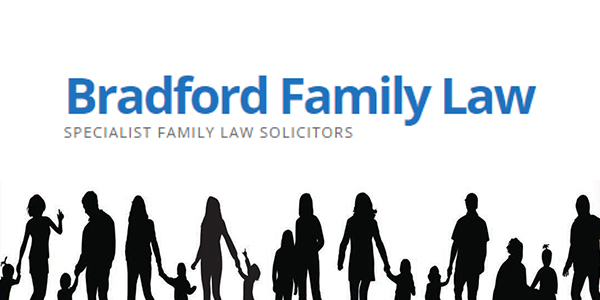 Client Profile: Bradford Family Law